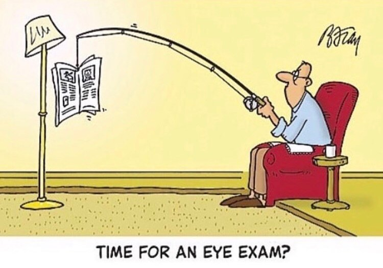 There's only 4 weeks left this year, don't miss out on your benefits. Call to book an eye exam and we'll have you seeing 20/20 by 2020! #eyepractice #rockwoodoptometrist #guelphoptometrist #rockwoodoptometry #guelphoptometry #2020vision