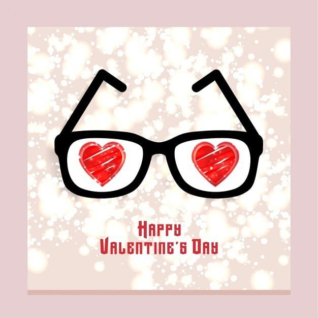 Wishing everyone a happy Valentine's Day! We hope everyone has a wonderful day and a wonderful Family Day weekend too! Both our offices will be closed Saturday and Monday. We will re-open 9-5 in Guelph and 10-7 in rockwood. #eyepractice #rockwoodoptometrist #guelphoptometrist #rockwoodoptometry #guelphoptometry #valentinesday #familyday